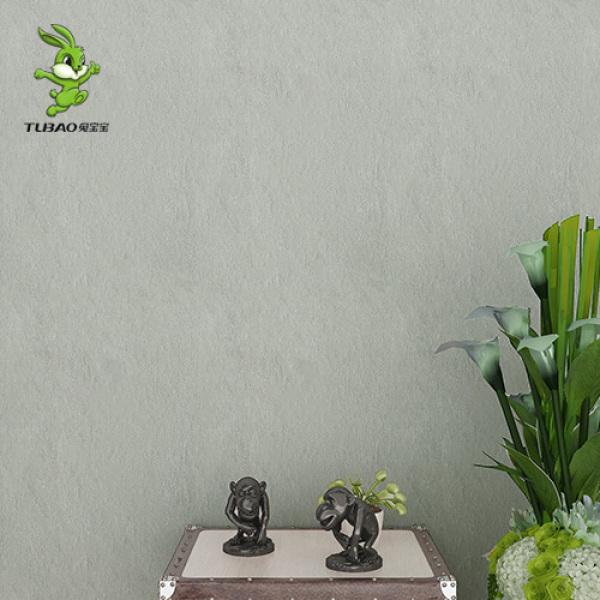 兔宝宝墙布 高精密金银丝纹TBBL011